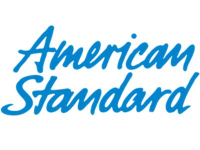 American Standar