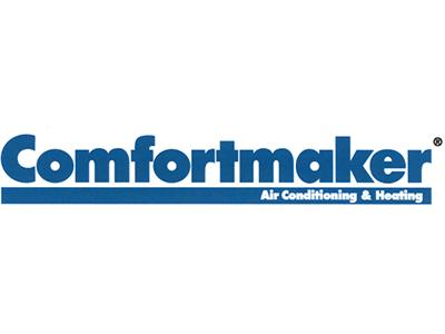 comfortmaker